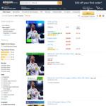 [PS4, Xbox One, Nintendo Switch] FIFA 18 - $19.99 @ Amazon AU