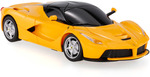 RASTAR 48900 R/C 1/24 Ferrari LaFerrari Radio Remote Control Car US $12.99 (Was $19.99) Delivered (~AU $18) @ Rcmoment