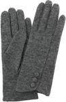 BASQUE Basic Wool Blend Glove 80% Wool $10.50 (Was $29.95) @ Myer or $15 @ eBay Myer