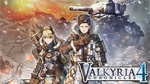 [PC] Valkyria Chronicles 4 Pre-Order $43.19AUD @ Fanatical with Coupon