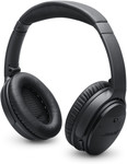 BOSE QuietComfort 35 II Headphones $412 Free Shipping @ Apollo HiFi