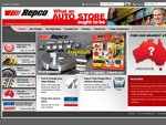 Repco 20% off Storewide Sale This Weekend Only