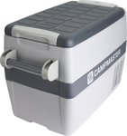 Campmaster Portable Fridge 40L $249 (Save $250) @ Big W