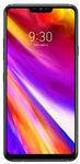 "LG G7 Thinq (Dual Sim 4G/4G, 6.1"", 4GB/64GB) - Black/Grey $633.24 + Delivery (Free with eBay Plus) @ MobileCiti eBay"