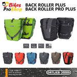Ortlieb Back Roller URBAN (Bike Panniers) $165.33 (PAIR) Delivered @ BikesProShop eBay