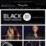 Thomas Sabo 30% Storewide (Jewellery, Watches, Fragrances)