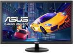 "ASUS VP228HE 21.5"" Full HD 1920x1080 1ms HDMI VGA Eye Care Monitor $78.55 Delivered @ Newegg"
