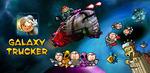 [Android] $4.39 Ea for Original Galaxy Trucker App, Galaxy Trucker Alien Technologies Expansion @ Google Play