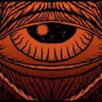The Grim Lord's Experi-Metal Music Bundle on Groupees - US $2 (~AU $2.80) Minimum
