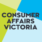 [VIC] Free Curtain and Blind Cord Safety Kit from Consumer Affairs Victoria [Delivered]