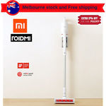 [eBay Plus New Members] Xiaomi Roidmi F8 Storm Vacuum Cleaner $288.91 Delivered ($339.89 without Coupon) @ Smardot via eBay