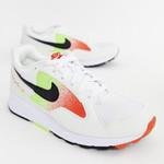Nike Air Skylon II Sneakers $46.40 Delivered @ ASOS