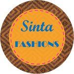 [QLD] 20% off Sinta Fashions Bohemian Indonesian Style Batik Clothing and Accessories (FB Req.) @ Sinta Fashions (Toombul)