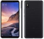 Xiaomi Mi Max 3 Global 4/64GB US $258.08 (~AU $368.35), [Pre-Order] Redmi Note 7 6/64GB US $266.51 (~AU $380.38) @ Banggood