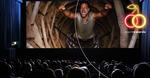 Event Cinemas Upgrade to Vmax for Standard Movie Price @ Mastercard (Debit)
