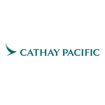 Cathay Pacific: Hong Kong Return from Sydney $575, Melbourne $577, Perth $558, Brisbane $613 & Adelaide $656