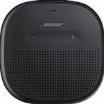 Bose Soundlink Micro Speaker $118 Delivered @ VideoPro
