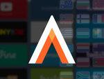 RA4W VPN: Lifetime Subscription - US $12 (~AU $18.51) @ StackSocial