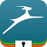 Dashlane Premium (Password Manager) Free for 1 Year (New Account) @ SharewareOnSale