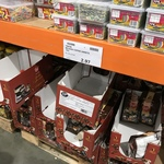 [VIC] Trefin Belgian Coffee Candies $2.97 Per kg @ Costco, Docklands (Membership Required)