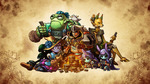 Win 1 of 3 Copies of SteamWorld Quest for PC from Image and Form Games