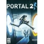 Portal 2 (PC DVD) $36.35 Post $4.57 from Play Asia