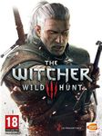[PC, Steam] The Witcher 3: Wild Hunt GOTY Edition Steam Gift GLOBAL $18.46 @ G2a.com
