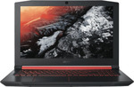 "Acer Nitro 5 15.6"" FHD AMD Ryzen 5-2500U, 16GB RAM, 128GB SSD + 1TB HDD $1004 C&C /+ Delivery @ The Good Guys eBay"