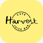 [VIC] Free $5 Credit with Harvest Cafe App (New Sign-Ups) (Docklands)