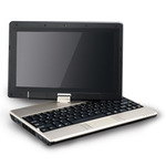 Gigabyte G-Style T1005M Multi-Touch Tablet PC $399 (+Shipping)