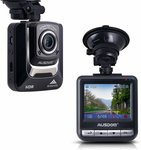 AUSDOM AD282 Car Dash Cam $39.99 Delivered @ VIPUnion-AU