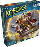 50% off Keyforge: Age of Ascension Starter Set $22.50, Keyforge: Age of Ascension Deck $8.79 + $9 Delivery @ BoardGeeks