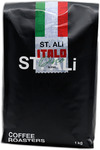 Buy One Get One Free On New Espresso Blend ($60 for 2KG) + Free Delivery over $75 @ St. Ali