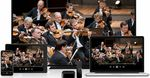 Free 30 Day Access to Berliner Philharmoniker Digital Concert Hall Video Streaming Service