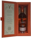 Glenfiddich 21 Year Old Reserva Rum Cask Finish Scotch Whisky $199 (Save $66) at Jim's Cellars