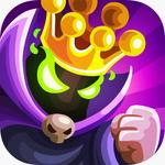 [iOS] Kingdom Rush Vengeance for $0.99 @ iTunes
