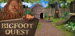 [Android] FREE - Bigfoot Quest/Idle Train Station Tycoon: Money Clicker Inc - Google Play Store