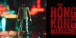 [PC] Steam - The Hong Kong Massacre $13.02 (was $28.95)/Balrum $5.37 (was $21.50) - Steam