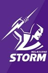 Win a Samsung Galaxy Tab S6 4G, $100 Melbourne Storm Voucher + 6-Month Kayo Subscription Worth $1,549 from Melbourne Storm