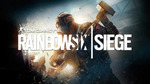 [PC, UPlay] Tom Clancy's Rainbow Six Siege 57% off @ Green Man Gaming