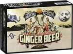 Brookvale Union Ginger Beer 24x 330ml Cans for $65 Delivered @ CUB via Amazon AU