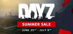 [PC, Steam] 42% off Dayz Livonia Edition (Dayz and Livonia DLC) A$38.03 (After A$8 Trip Sale Discount) @ Steam