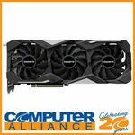 Gigabyte RTX2080 SUPER Windforce OC $1019.15, MSI RTX2070 SUPER VENTUS GP OC $738.61 @ Computer Alliance eBay