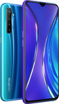 Realme XT (8GB RAM + 128GB ROM) AU Stock, $429 + Free Shipping @ 5GWORLD