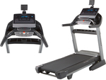 Proform Pro 1500 Treadmill $2299.99 Delivered (RRP $3299) Delivered from Costco Online (Membership Required)