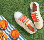 Win 1 of 500 Custom Pairs of Superga Sneakers Valued at $89.95 from Campari Australia [Purchase]