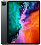 "iPad Pro 12.9"" 2020 128 GB Wi-Fi Model $1,528.63 + $9.90 Delivery (NSW Metro) @ Mediaform"