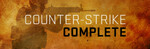 [PC] Steam - Counter-Strike Complete $3.76 @ Steam Store
