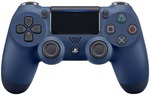 [PS4] DualShock 4 Controllers $49 + Delivery (Free Delivery with Kogan First) @ Kogan