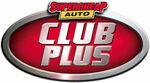$5 SCA Membership & Get $10 Store Credit @ Supercheap Auto